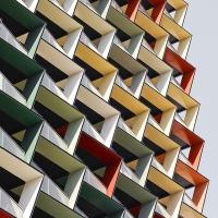 Amazing Architecture: 25 of my favorites